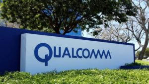 Qualcomm,US tech gaint,Hyderabad,Telangana,United States,San Diego,tech news