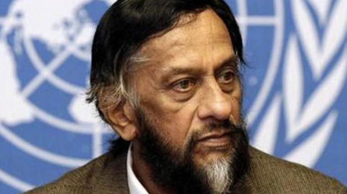 RK Pachauri sexual harassment case: Delhi court frames charges against former TERI chief