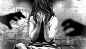 Maharashtra military hospital rape: 4 Army personnel booked for raping deaf-mute woman in Pune
