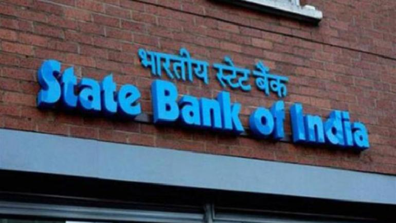 SBI, SBI home loan