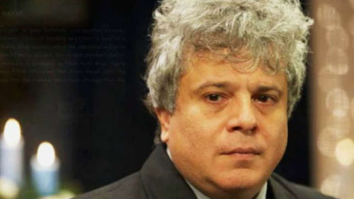 Suhel Seth was Dassault Aviation's brand building consultant in India till 2015, was paid Rs 1.4 crore per annum
