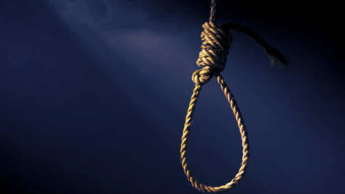 Faridabad: 4 siblings found dead in Surajkund, financial issues mentioned in suicide note