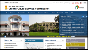 UPSC ESE 2019 registration closes today @ upsc.gov.in, apply by 6:00PM
