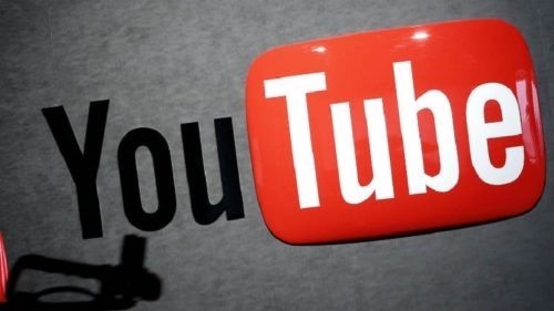 YouTube down: Google-owned video streaming site suffers rare global outage