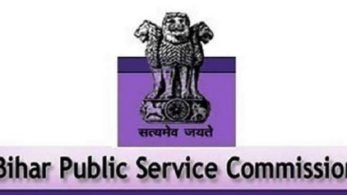 bpsc, bpsc notification 2019, bpsc notification, bpsc.bih.nic.in, bpsc notification, bpsc recruitment, bpsc recruitment 2019, bihar bpsc notification, bihar bpsc, bpsc common combined competitive exam, bpsc.bih.nic.in, bpsc 2019 recruitment