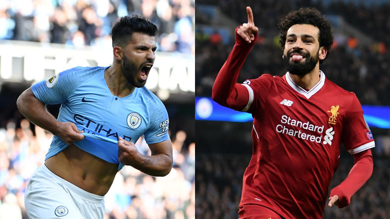 Liverpool Vs Manchester City Live Streaming India Time Ist Time Tv Channel Time Likely Lineups And Preview