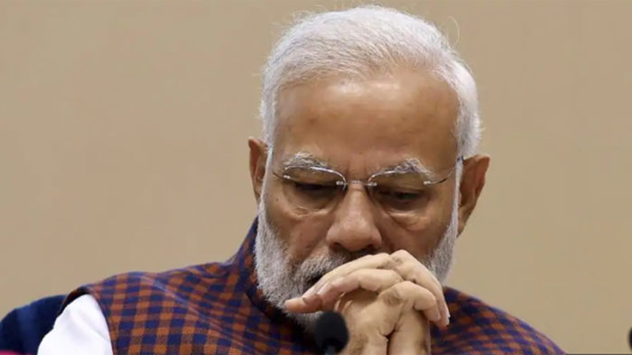 Modi clean chit in 2002 Gujarat riots: Supreme Court to hear plea challenging all-clear to PM