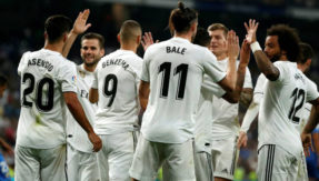 real-madrid-vs-moscow