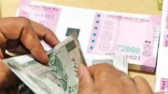 7th pay commission, new fitment factor