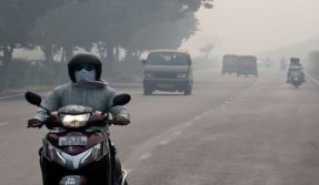 Delhi-Air-Pollution-2