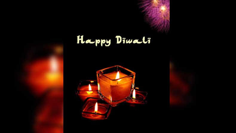 Happy Diwali 2018 Greetings In English Wishes Messages Quotes