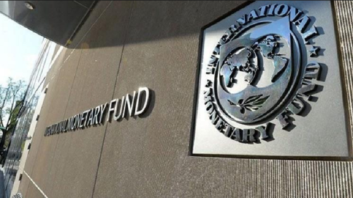 Centre vs RBI: IMF says it opposes any move that compromises independence of central banks