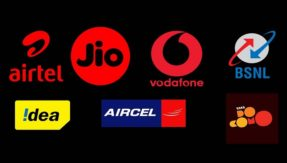 Diwali 2018: Airtel, Vodafone Reliance Jio and BSNL offer many prepaid recharge plans at very affordable prices
