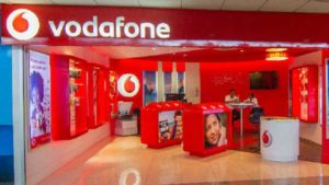 vodafone revises i-roam free international roaming plans for postpaid subscribers vodafone india,vodafone,vodafone i-roam free