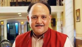 #MeToo campaign: CINTAA expels Alok Nath after Vinta Nanda's allegations