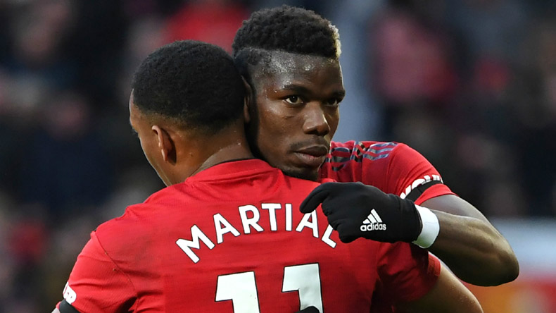 b60928a10 Manchester United vs Crystal Palace live stream