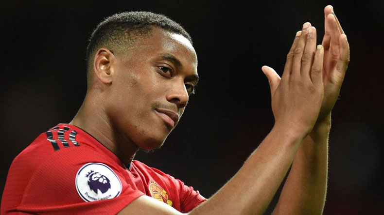 anthony martial, arsenal transfer news, manchester united transfer news, football transfer news, football news, sports news, google news