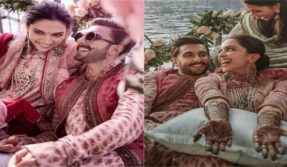 Deepika Padukone Ranveer Bengaluru reception: Everything you need to know about the grand reception