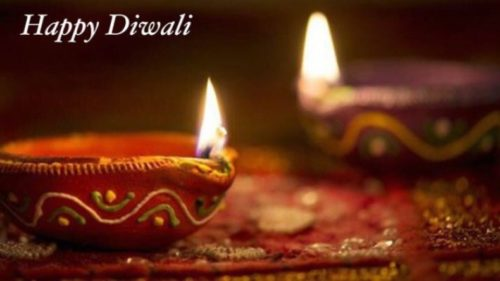 diwali feature