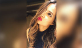 Hina Khan and her sexy pout, see photos