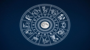 Horoscope, Horoscope Saturday, Horoscope December 29, 2018, Astrology prediction , Horoscope for Aries, Horoscope for Taurus, Horoscope for Gemini, Horoscope for Cancer, Horoscope for Leo, Horoscope for Virgo, Horoscope for Libra, Horoscope for Scorpio, Horoscope for Sagittarius, Horoscope for Capricorn, Horoscope for Aquarius, Horoscope for Pisces, Daily horoscope, Horoscope Saturday December 29 2018