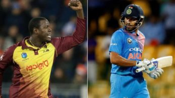 india vs west indies, ind vs wi live stream, ind vs wi which tv channel, ind vs wi india time, ind vs wi watch online, ind vs wi online streaming, ind vs wi live, ind vs wi tv channel india, ind vs wi what time, ind vs wi, ind vs wi preview, ind vs wi 3rd t20, ind vs wi t20, india vs west indies teams, rohit sharma, jason holder, carlos brathwaite, virat kohli, jasprit bumrah, keiron pollard, star sports, hotstar