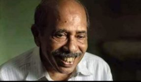 Malayalam actor KTC Abdullah passes away at 82 after suffering a prolonged illness
