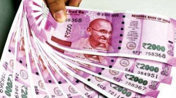 7th pay commission, 7th pay commission news, 7th pay commission latest news, 7th cpc news, 7th cpc latest news, 7th pay commission latest news today, 7th pay commission latest news today 2018, 7th pay commission news updates, central government employees da hike, minimum pay central government employees
