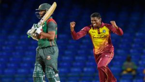 bangladesh vs west indies, dream 11 prediction, bangladesh cricket, west indies cricket, t20 match today, upcoming cricket match today, Tamim Iqbal, Shakib Al Hasan, Shai Hope, Kieron Pollard