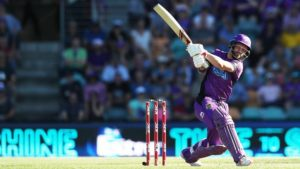 Cricket, Hobart Hurricanes vs Perth Scorchers, dream 11 predictions, Big Bash League, BBL 2018, Hobart Hurricanes, Perth Scorchers, preview, prediction, expected playing XI, D'Arcy Short, Alex Doolan, Ben McDermott, George Bailey, Michael Klinger, Josh Inglis, Ashton Turner,