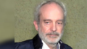 British High Commission, AgustaWestland, Christian Michel, india news, national news