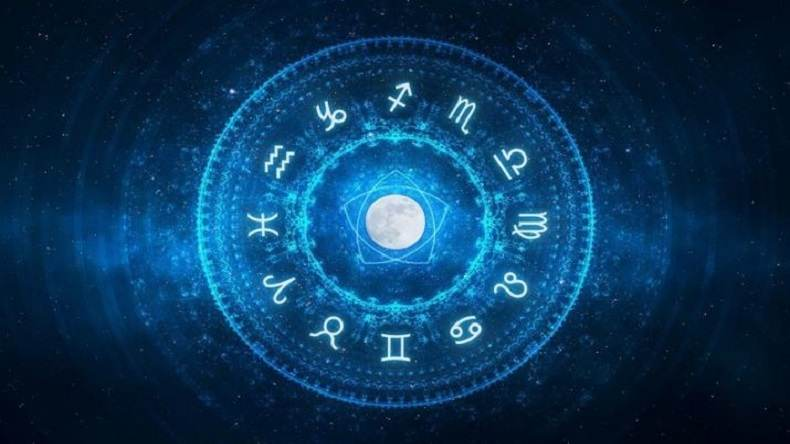 Horoscope Today, Horoscope Wednesday, Horoscope December 13, 2018, Astrology prediction today, Horoscope for Aries, Horoscope for Taurus, Horoscope for Gemini, Horoscope for Cancer, Horoscope for Leo, Horoscope for Virgo, Horoscope for Libra, Horoscope for Scorpio, Horoscope for Sagittarius, Horoscope for Capricorn, Horoscope for Aquarius, Horoscope for Pisces, Daily horoscope,Horoscope Today Thursday December 13 2018