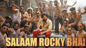 KGF: Chapter 1, KGF: Chapter 1 movie, KGF movie download, Actor Yash, Kannada film, kgf IMDb, kgf budget, kgf cast, kgf movie in hindi download, kgf kannada full movie download, kgf tamil movie, kgf full movie dubbed in hindi 2018, kgf full movie in hindi dubbed 2018, kgf full movie in hindi, kgf full movie, kgf, kgf movie songs, kgf movie songs download 2018, kgf full movie download, kgf full movie download in hindi, kgf full movie download telugu, kgs movie download, kgf full movie hindi, kgf full movie telugu, kgf full movie tamil, kgf download, kgf hd movie, hindi movie, hindi full movie, movie download, hindi movie download, hindi movie hd, hindi dubbed movie