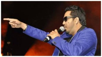 Mika Singh, singer mika singh, mika singh sexual misconduct case, mika singh metoo, mika singh news,indecent pictures,Dubai,Brazillian girl,inappropriate behavior,Mika Singh arrested