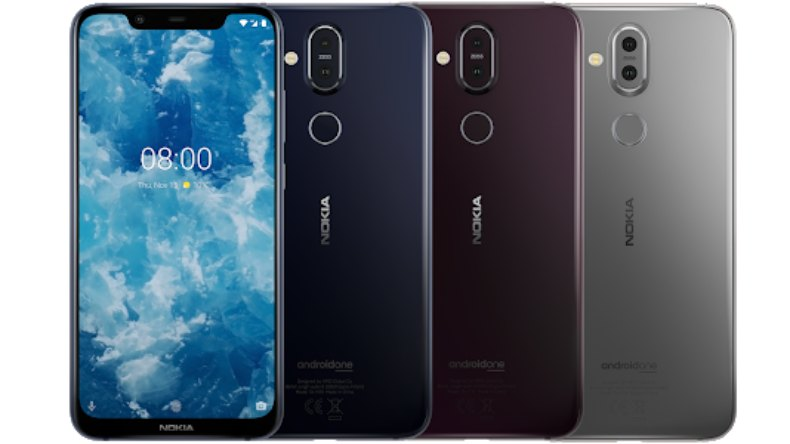 Technology, Nokia Mobile, HMD Global, Dubai event, Nokia X7, Nokia 8.1, Global variants, specifications, Highlights, Display, Camera, Zeiss, Nokia, launch, India, price