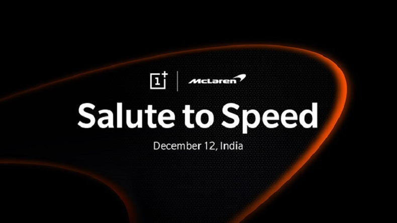 neplus 6t mclaren edition, oneplus 6t mclaren edition india launch, oneplus 6t mclaren edition 10gb ram, oneplus mclaren partnership, oneplus 6t mclaren edition launch date, oneplus 6t mclaren edition specifications, mclaren, oneplus 6t mclaren edition india sale, oneplus 6t price in india, oneplus