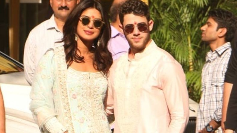 Priyanka Chopra changes name, Nick Jonas wife, priyanka chopra Instagram, priyanka chopra social media, Priyanka Chopra and Nick Jonas photos,