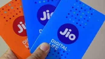 Reliance Jio offer, Jio Rs 399 offer, Jio 100 percent cashback offer, Happy New Year Offer, Jio cashback offer details,