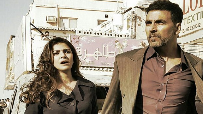 gabbar is back full movie download moviemad