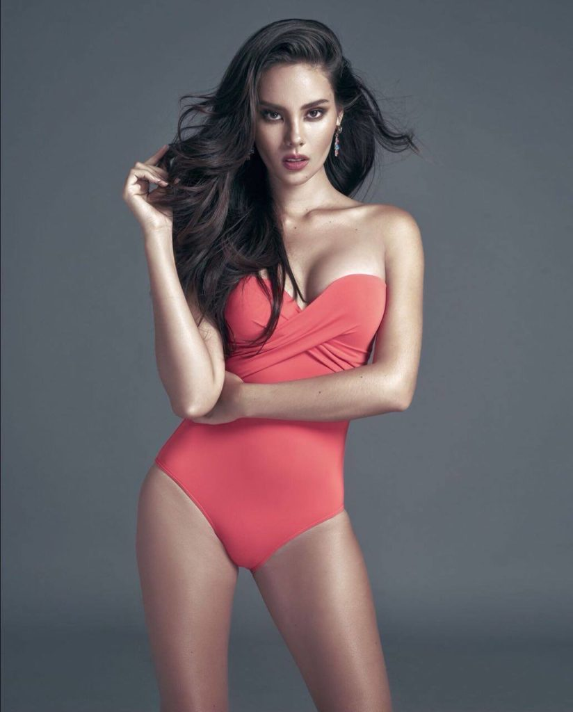 Erotica Catriona Gray naked (42 photos), Sexy, Fappening, Twitter, underwear 2006