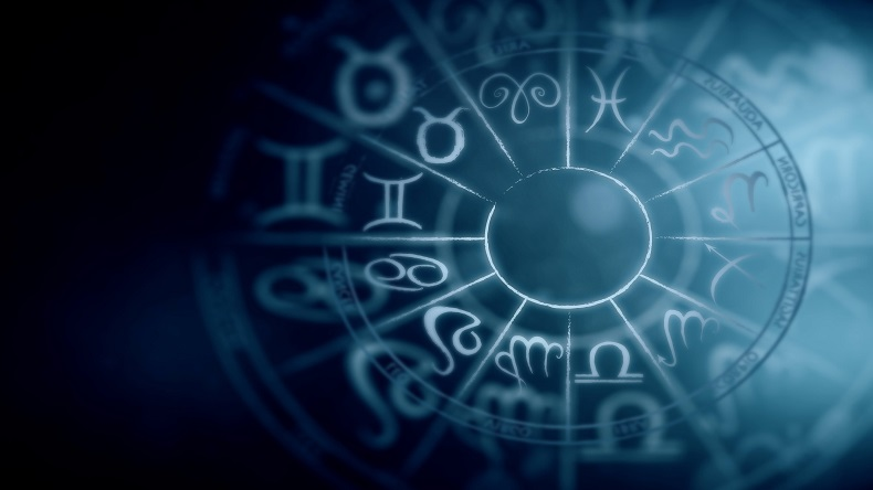 Horoscope For Monday December 3 2018 Astrology Prediction Of Aries Taurus Gemini Scorpio And Other Zodiac Signs