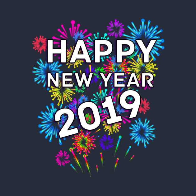 new-year-2019-images.jpg