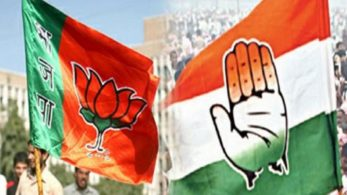 suratgarh constituency, Rajasthan assembly election 2018, Rajasthan assembly polls 2018, Rajasthan Chief Chief Minister, Rajasthan Assembly Elections, Rajasthan assembly elections date, Assembly Elections 2018 parties