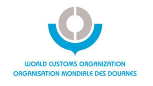 Session of the Policy Commission, World Customs Organization, Central Board of Indirect Taxes and Customs, CBIC, make in india