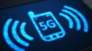 4g network, 5g network, mobile data connections, 5g speed, 5g mobile, when will india get 5g