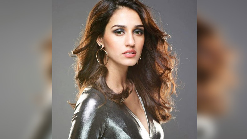Disha Patani 2015: Disha Patani's Jaw-dropping Photos Are Breaking The
