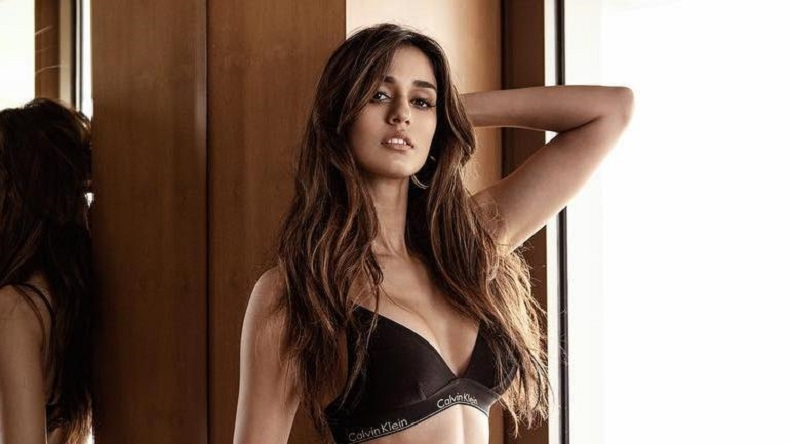 Disha Patani Sexy Videos Ms Dhoni Actor Warns Fans Not To Mess With Her In Latest Instagram Post