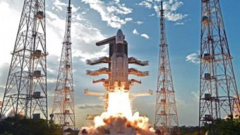 ISRO, ISRO gaganyaan, gaganyan project, gaganyan space mission, India gaganyan, ISRO space mission, India first human space flight, women in india space flight, science news