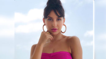 Nora Fatehi, Nora Fatehi sexy photos, Nora Fatehi instagram, Nora Fatehi song, Nora Fatehi dilbar, Nora Fatehi videos, Nora Fatehi sexy videos, Nora Fatehi dance videos, Nora Fatehi upcoming movie