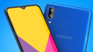 samsung m series samsung m20 galaxy m10 price in india specifications release date features amazon.in samsung galaxy m10 price in india,samsung galaxy m10 specifications,samsung galaxy m20 price in india,samsung galaxy m20 specifications,samsung galaxy m20,samsung,samsung galaxy m10,samsung galaxy m series
